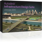 Infastructure design suite