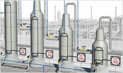 Пластинчатый теплообменник Alfa Laval Front 10 (Пищевой теплообменник) Железногорск Уплотнения теплообменника SWEP (Росвеп) GL-330N Рязань