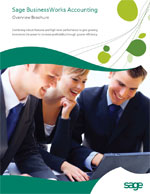 BusinessWorks Release Guide